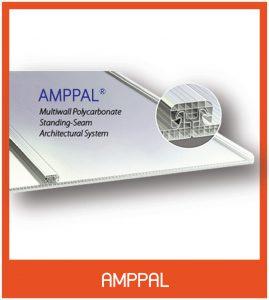 Amperam AMPPAL