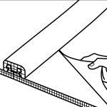 AMPGLAZE illustrations