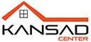 KansadCenter.com