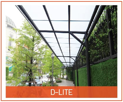 D-Lite
