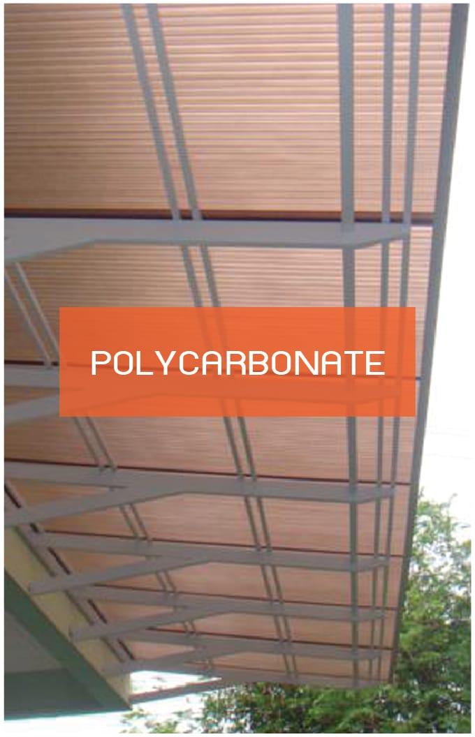 Pol Ycaabonate