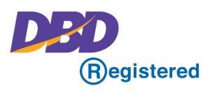 DBD Registered จดทะเบียนพาณิชย์สำหรับร้านค้าออนไลน์
